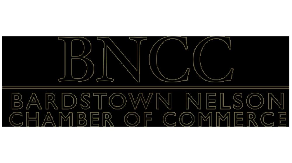 Affiliation - BNCC
