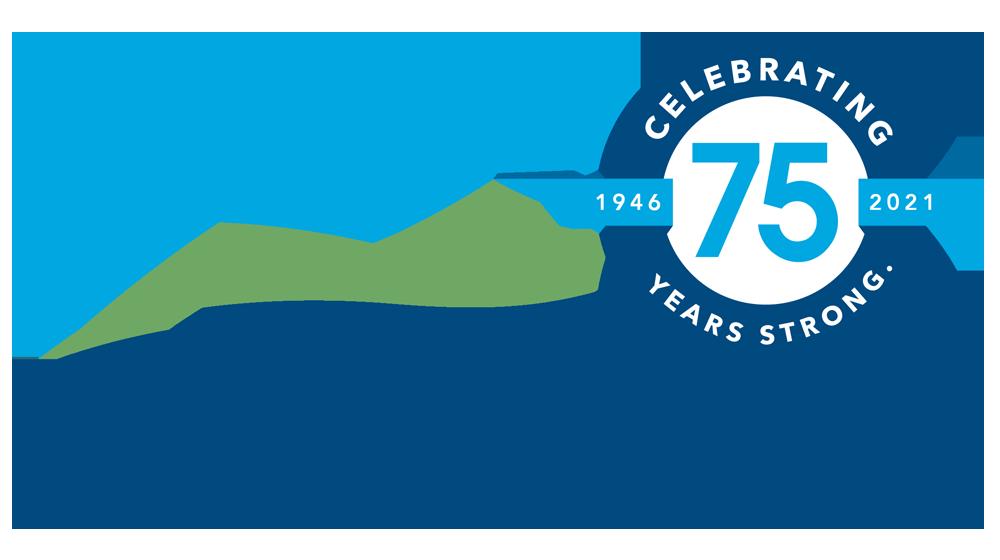 Affiliation - Kentucky
