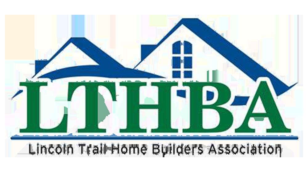 Affiliation - LTHBA