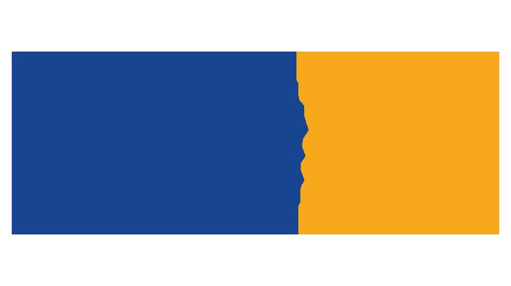 Affiliation - Rotary