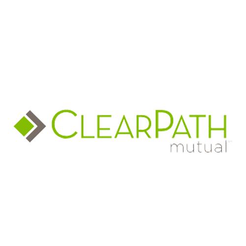 ClearPath Mutual
