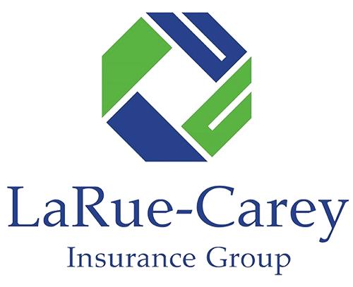 LaRue Carey Insurance Group