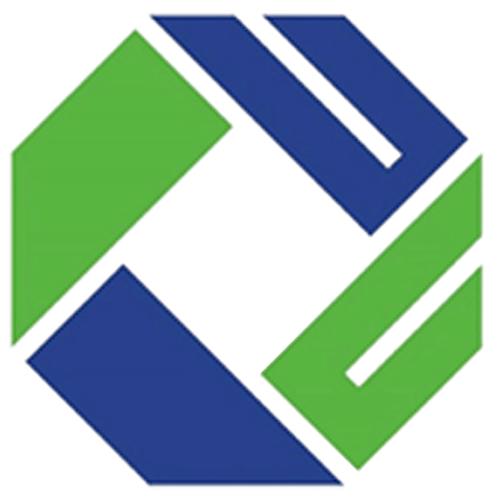 LaRue Carey Insurance Group Logo Icon 500