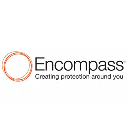 Encompass