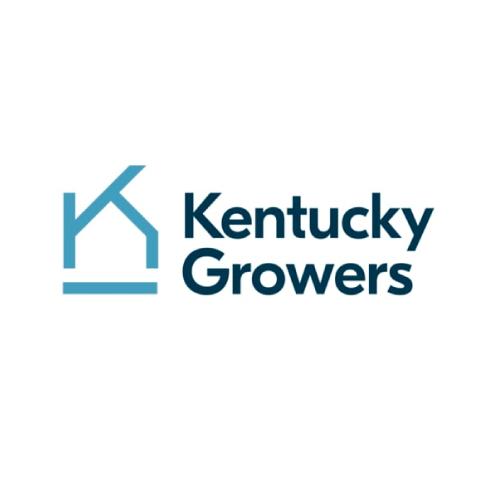 Kentucky Growers