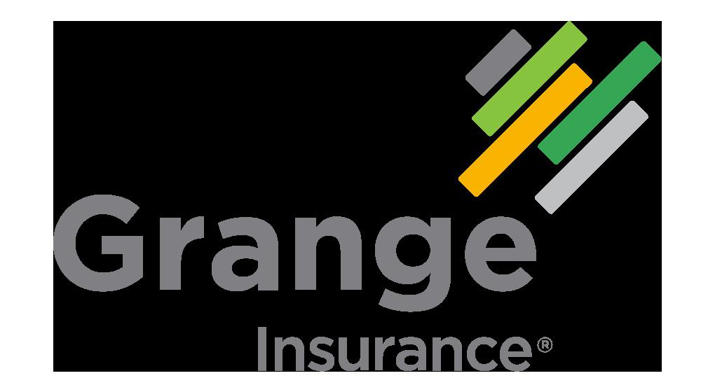 Partner-Grange